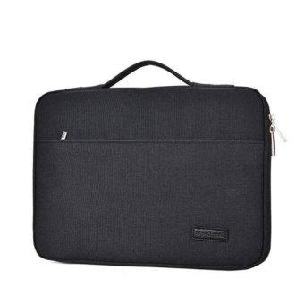 Túi Chống Sốc Macbook 13 Inch Upotimal- M218