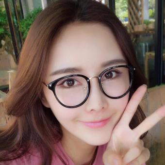 Kính Thời Trang Nữ Giả Cận Kiểu Hàn Quốc ZH188