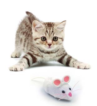 Đồ chơi hình chuột 315003