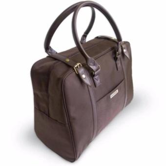 Túi xách du lịch quà tặng của sony