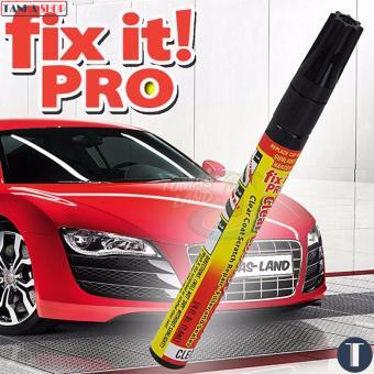 Bút xóa vết xước xe ô tô, xe máy Fix it Pro
