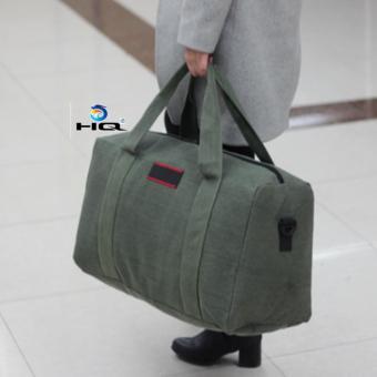 Túi Đựng Hành Lý Du Lịch Cỡ Đại Cho Nam Và Nữ HQ 81TU40