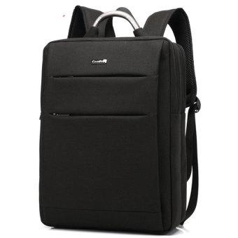 Ba lô Laptop Coolbell 6607 (Đen)