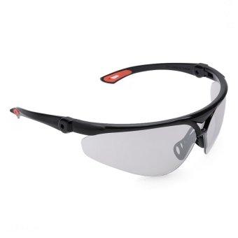 Kính đi đường chống chói nắng chống bụi bảo vệ mắt WINS W16-MC(Tròng trắng gương)