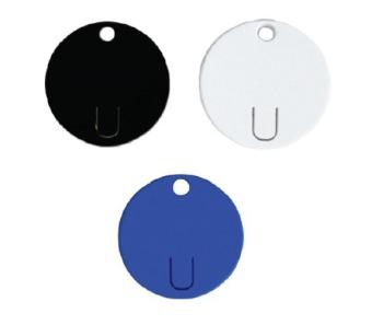 Bộ 3 Móc Khóa Thông Minh GPS VTech Key Finder