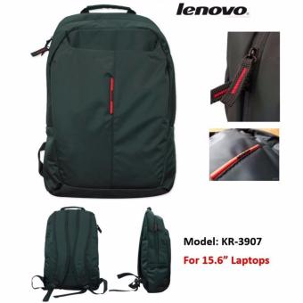 Ba lô Lenovo Genuine KR-3907 Backpack 15
