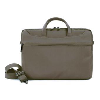 Túi xách Laptop Macbook 13