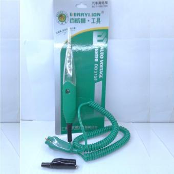 Bút thử điện ô tô Berrylion - 110902158