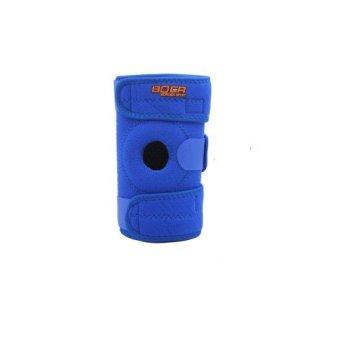 Bảo vệ đầu gối - BH2