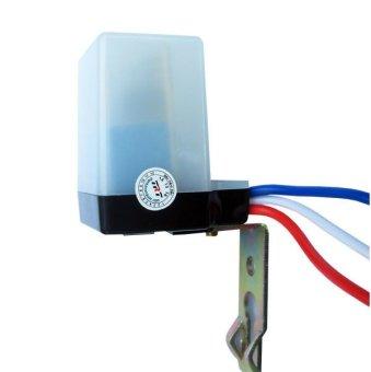 Công tắc cảm biến ánh sáng PG LS6B
