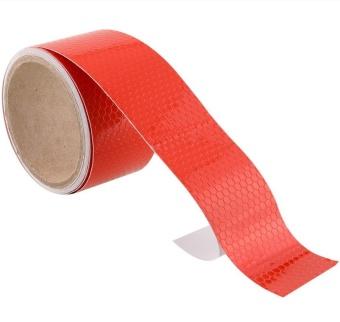 Mua Băng keo phản quang Đỏ cao cấp 3M High Intensity Grade HIP 3932 30mmx1m giá tốt nhất