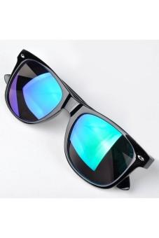 Moonar Cool UV Protection Aviator Sunglasses