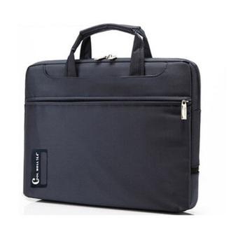 Túi xách laptop Coolbell 0106 14'' (Ghi)