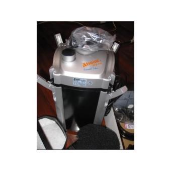 máy lọc DF1300