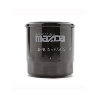 Lọc Nhớt MAZDA B6Y1-14-302