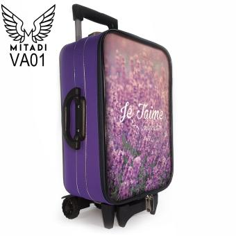 Vali Lavender - MITADI - VA01