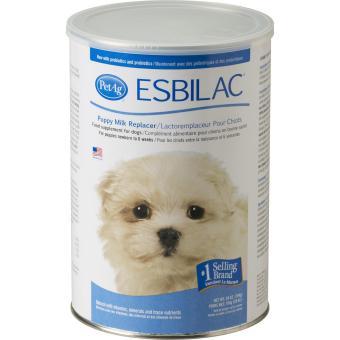 Sữa bột Esbilac cho chó 794 Gr (28 OZ)