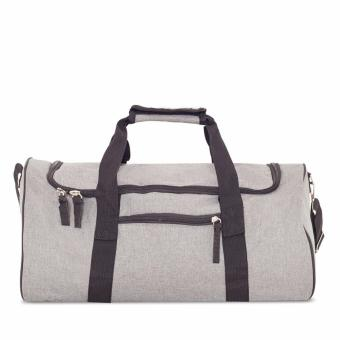 Túi du lịch xách tay cỡ vừa Laka TX03
