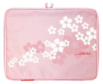 Túi chống sốc Golla G620 15
