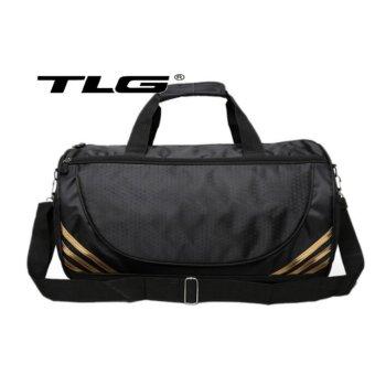Túi trống du lịch, thể thao, dã ngoại Thành Long TLG 208121