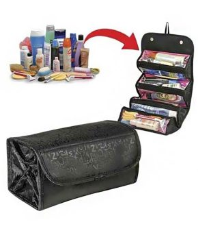 Túi đựng đồ du lịch 4 ngăn chống thấm