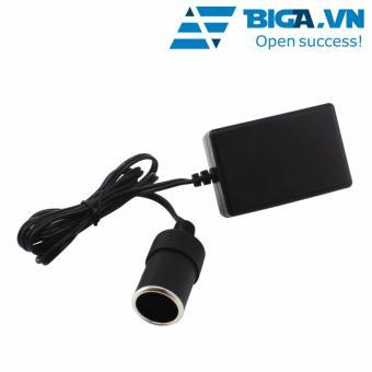 Bộ Chuyển Đổi Nguồn Điện 220V - Kiểu Mới FX02 US04174