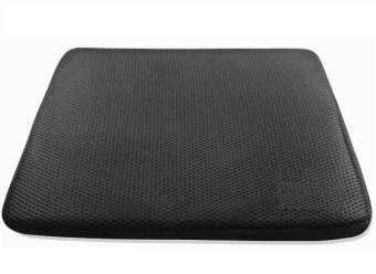 Túi chống sốc laptop 8 inch Nam Việt (Đen)