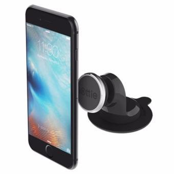 Giá đỡ điện thoại cao cấp công nghệ từ tính gắn táp lô – iOttie iTap Dashboard (Mỹ)