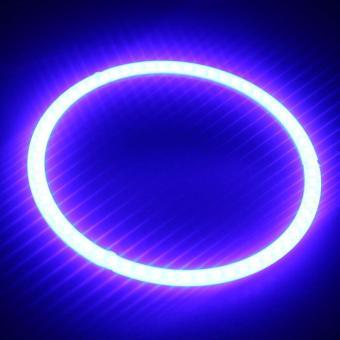 Vòng LED Angel EYES 80mm