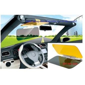 Kính chống chói ánh nắng và ánh đèn trên xe hơi Hp-auto