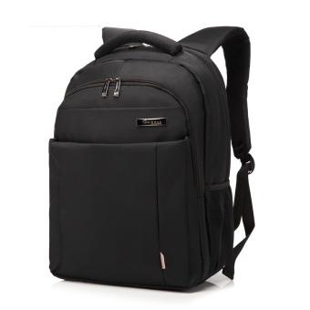 Ba lô Laptop Coolbell 2037 (Đen)