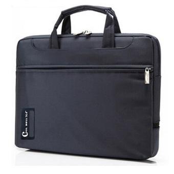 Túi xách laptop Coolbell 0106 12'' (Xanh Đen)
