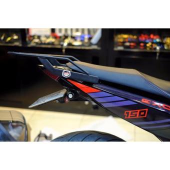 Baga sau cho Yamaha Exciter 150