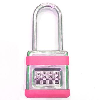 Khóa mật khẩu 4 số Tonyon