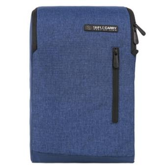 Simplecarry balo laptop 14 inch B2B05 Navy