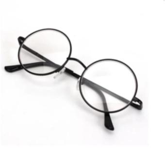 Mắt kính Nobita gọng tròn dễ thương