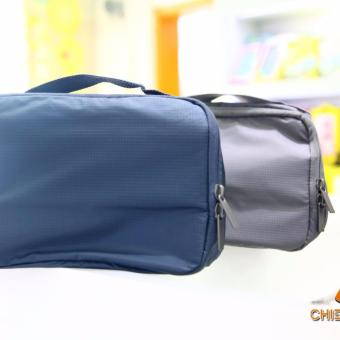 Túi xách mini đa năng Xiaomi
