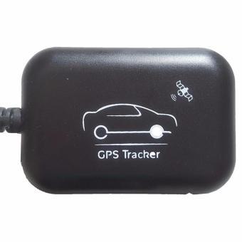 Thiết bị định vị GPS giám sát theo dõi xe máy/ xe hơi NEW MT05