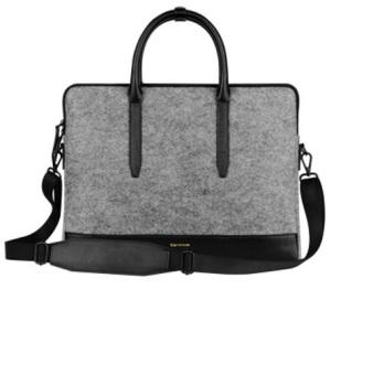 Túi đeo Macbook 12 cho nữ Cartinoe M150