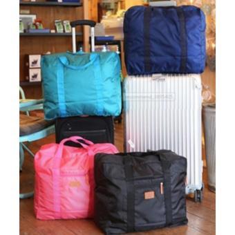 Túi du lịch chống nước gấp gọn DTH10