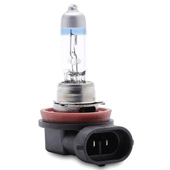 Bóng đèn ô tô H11 12V 55W Ultra+90% - 2110900