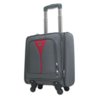 Vali kéo vải loại nhỏ hành lý xách tay TA232