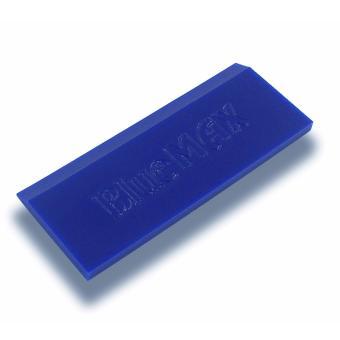 Bộ sản phẩm dán phim & decal Miếng gạt Angled Blue Max 5