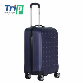 Vali TRIP P13 Size 50cm-20inch