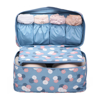 Waterproof Travel Storage Underwear Wash Bra Sorting Kit Organizer Bag 02