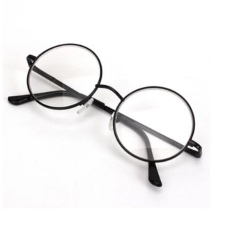 Mắt kính ngố gọng cận bạn của Nobita thời trang