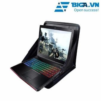 Giá Để Laptop Kiêm Để Đồ Thông Minh Trên Ô Tô US02042