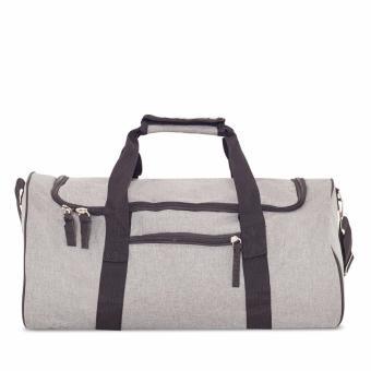 Túi xách du lịch cỡ vừa LAKA TX03