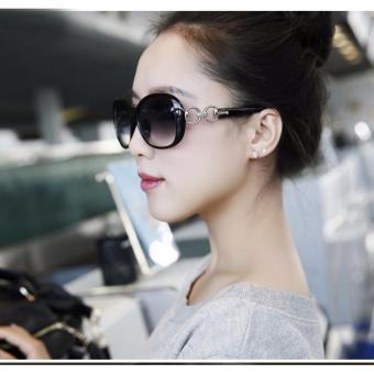 Kính mát nữ thời trang Sino KMW02