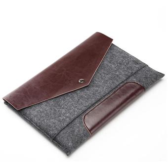 Túi đựng Macbook 11 M148